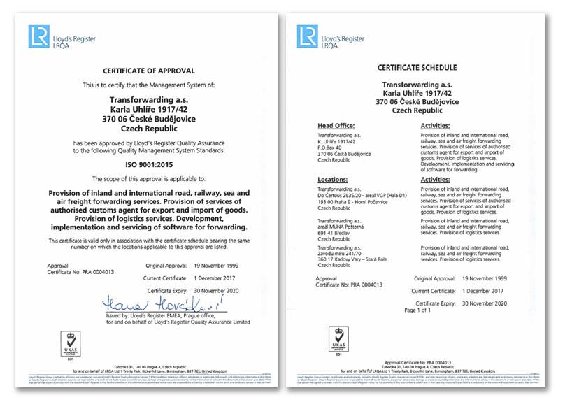 Certifikat_ISO_eng.pdf