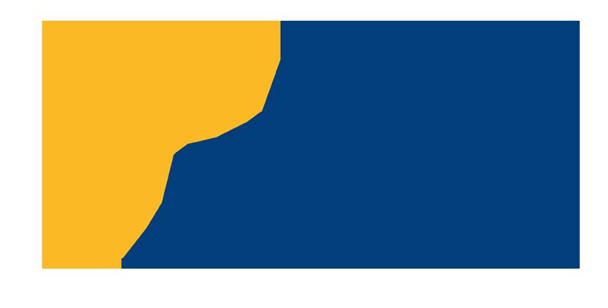 Výsledek obrázku pro fofr logo